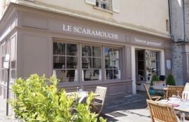 restaurant-le-scaramouche1