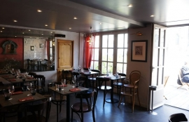 restaurant-le-scaramouche10