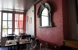 restaurant-le-scaramouche11