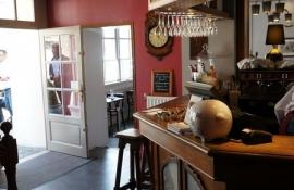 restaurant-le-scaramouche12