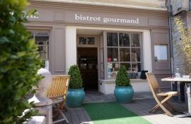 restaurant-le-scaramouche2