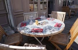 restaurant-le-scaramouche3