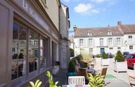 restaurant-le-scaramouche5