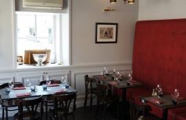 restaurant-le-scaramouche8