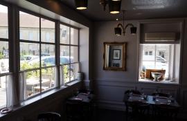 restaurant-le-scaramouche9