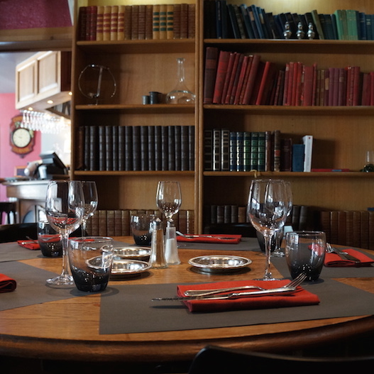 scaramouche-restaurant-oise
