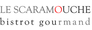 Restaurant Le Scaramouche